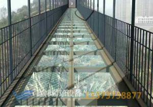 玻璃贝斯特全球最奢华222